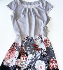 H&M haljina