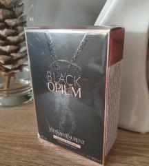 Opium YSL 90ml