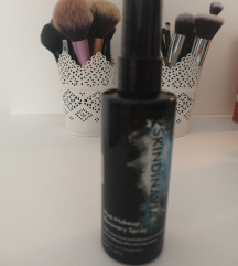 Skindinavia  Post-Makeup Recovery Spray