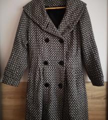 Zimski kaput!