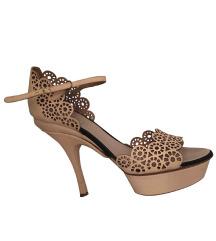 Nina Ricci cipele