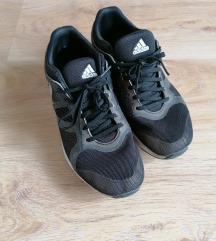 Adidas cloudfoam ortholite