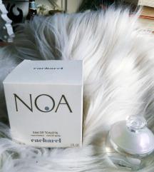 Noa Cacharel parfem 30ml SNIZENO%