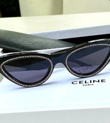 Celine limited edition naočale