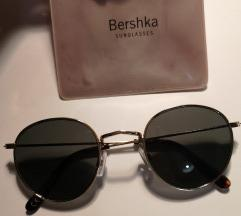 Sunčane naočale bershka