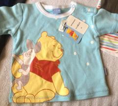 Winnie Pooh Majica za bebu