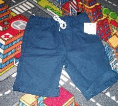 Kratke hlače 110 novo