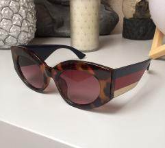 Gucci like sunčane naočale
