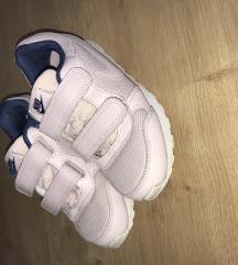 Nike tenisice br 28