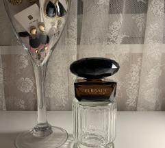 Versace Crystal Noir REZERVIRANO do 10.7.