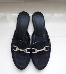 Loafers cipele