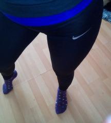 Nike sportske