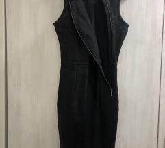 Calvin Klein haljina S