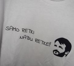 Nove Balasevic unisex majice