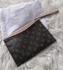Louis Vuitton torbica ,uklj pt
