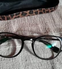 Okvir za naočale guess