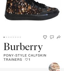 BURBERRY original tenisice %%