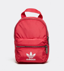 NOVI Adidas mini ruksak