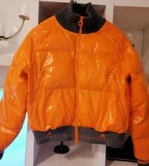Adidas Stella McCartney  jakna