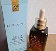 Estée Lauder 50ml noćni serum protiv bora
