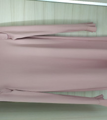 3 Bershka haljine za 180 kn