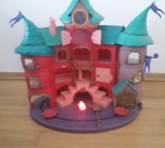 Filly dvorac + 🎁