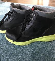 Nike gležnjače