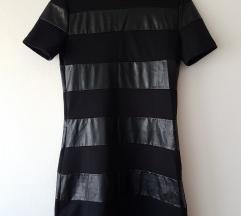 Like Zara crna haljina