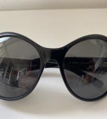 STING sunčane naočale