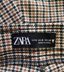 ZARA TAJICE/NOVO - REZZ