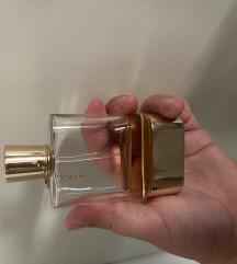Chloe Love parfem
