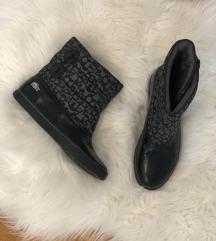Čizme Lacoste