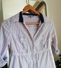 C&A košulja tunika