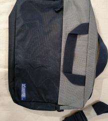 kvalitetna torba za laptop NOVO