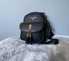Mini ruksak Lee Cooper