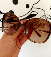 Vogue sunčane naočale
