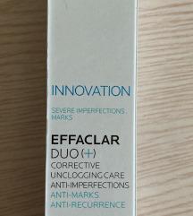 Effaclar duo +