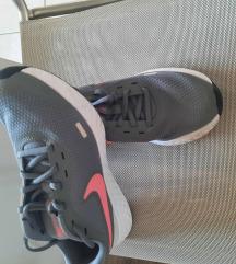 Nike tenisice 37,5