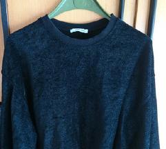 Majica/džemper Zara, ko nova 49 kn!