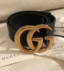 %Gucci remen original%