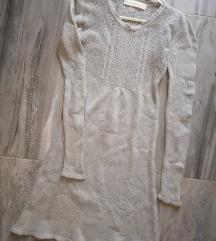 Tunika pulover Zara M