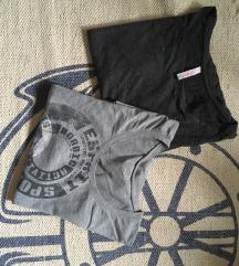 Esprit majica + Fb majica gratis