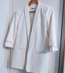 Bijeli dugi sako