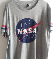 NOVA NASA majica