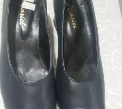 Crne cipele 40