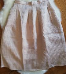midl suknja
