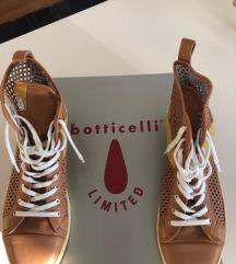 Botticelli kožne tenisice