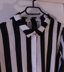 Bubimir košulja