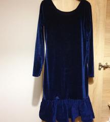 Tražim ovakvu haljinu