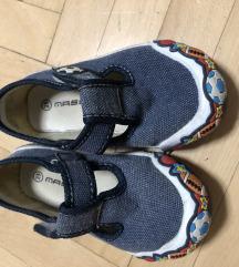 Mass papuče